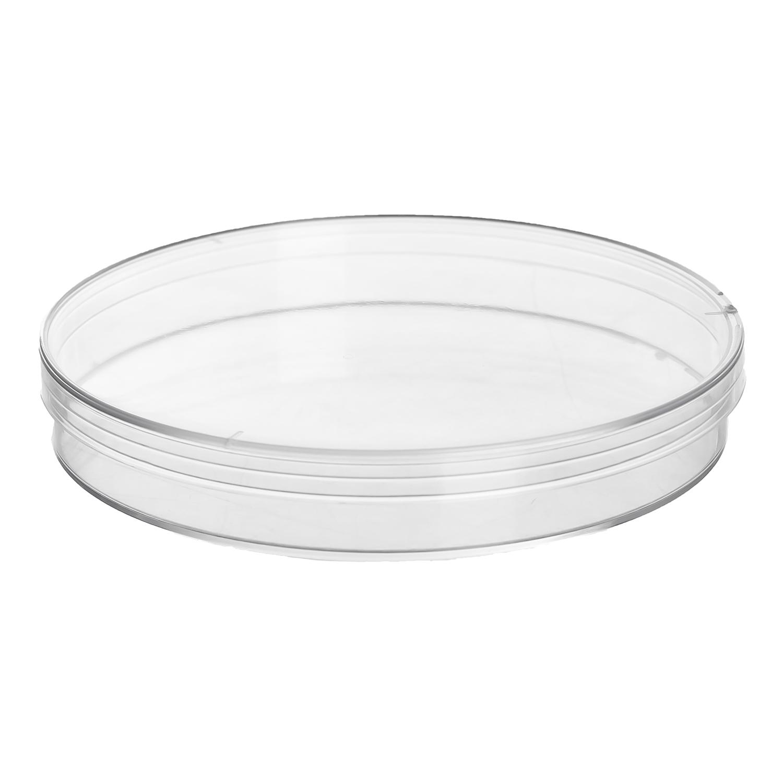 Petri-dish 9 cm
