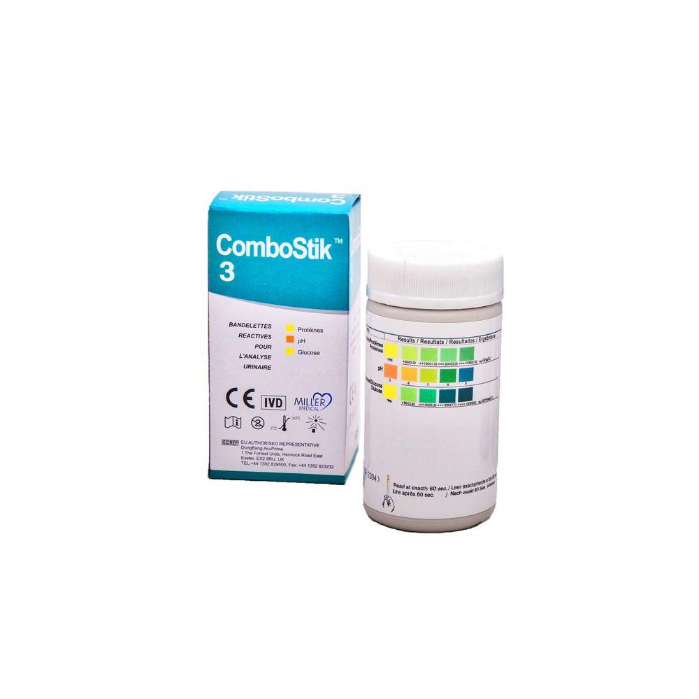 ComboStik3