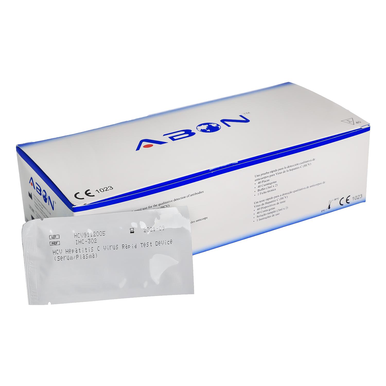 ABON HCV Ab