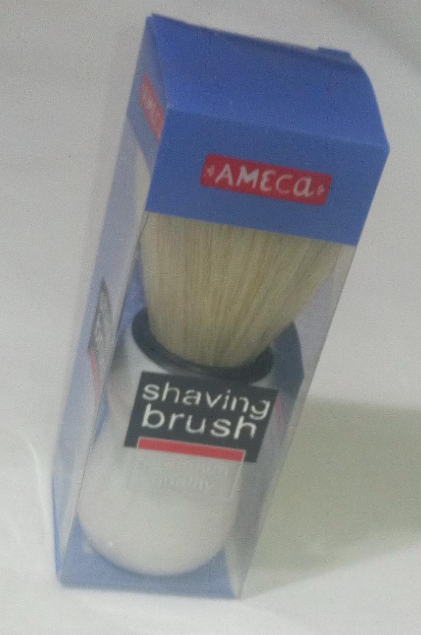 AMECa Shaving brush