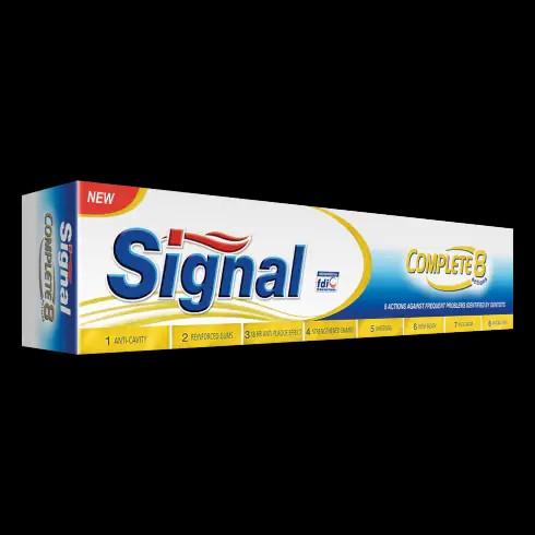 Signal cavity fighter 50 gm