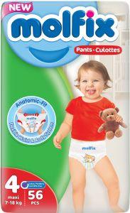 molfix (4) pants