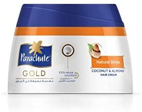 Parachute Cold hair cream 140ml