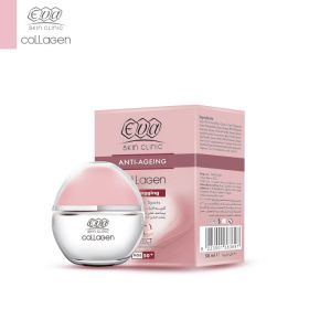 EVA Collogen skin clinic Anti-Aging 50+