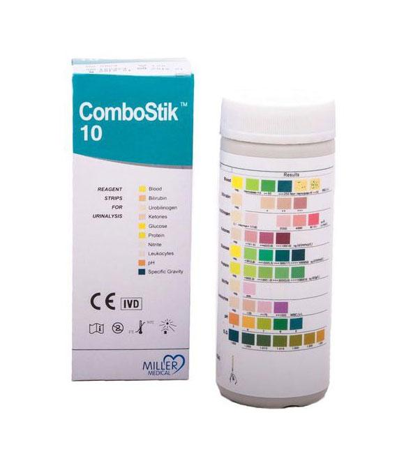 ComboStik10