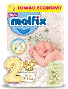 مولفيكس 2